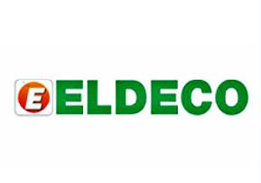 Logo of Eldeco Infrastructure & Properties Ltd