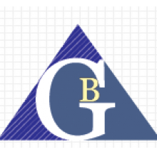 Logo of GOWTHAM BUILDERS