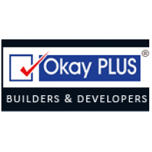 Logo of Okay PLUS Group