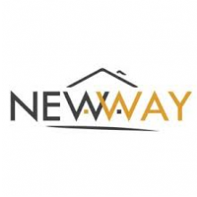 Logo of New Way Homes Pvt. Ltd.