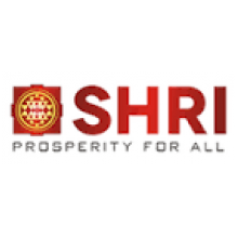 Logo of SHRI Group