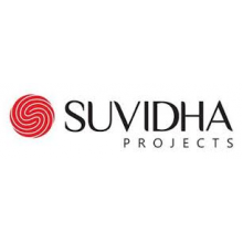 Logo of Suvidha Group