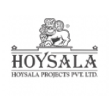 Logo of Hoysala Projects