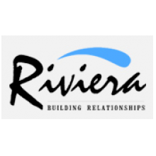 Logo of Riviera Constructions Pvt. Ltd.