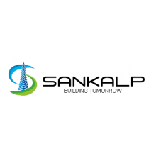Logo of Sankalp Builders