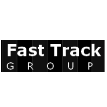 Logo of Fast Track Real Estate Developers