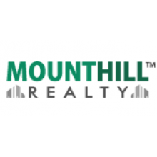 Logo of MountHill Fussion Courtyard