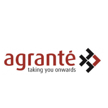 Logo of Agrante Developer