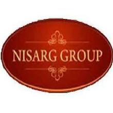 Logo of Nisarg Group