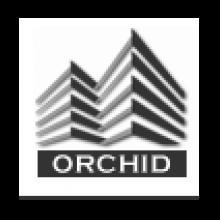 Logo of Orchid Housing Developers Pvt Ltd