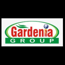 Logo of Gardenia Gateway