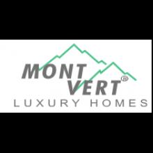 Logo of Mont Vert Homes