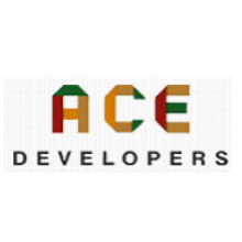 Logo of ACE DEVELOPERS