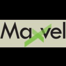 Logo of Maxvel Realtech