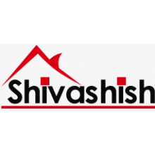 Logo of Shivashish Builders & Developers Pvt. Ltd