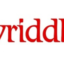 Logo of Vriddhi Landmart Pvt Ltd