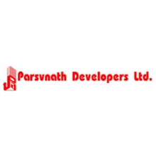 Logo of Parsvnath Developers Ltd.