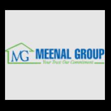 Logo of MEENAL HOUSING PVT. LTD