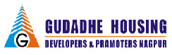 Logo of Gudadhe Housing Developers & Promoters
