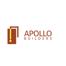 Logo of Apollo Builders