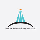 Logo of Nawathe Architects & Engineers Pvt.Ltd