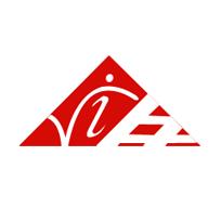 Logo of Abhijit Realtors & Infraventures Pvt Ltd