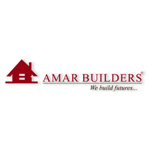 Logo of AMAR HOUSE