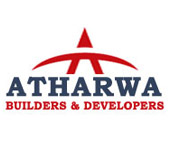 Logo of Atharwa Builders & Developers