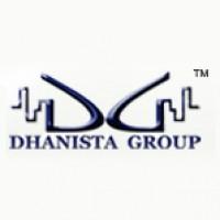 Logo of Danishta Group