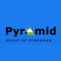 Logo of Pyramid Group of Company