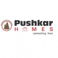 Logo of Pushkar Homes Pvt. Ltd.