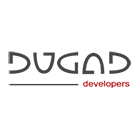 Logo of Dugads Developers