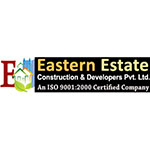 Logo of Eastern State Construction and Developers Pvt Ltd.