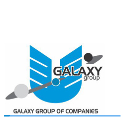 Logo of Galaxy Mall Pvt. Ltd.