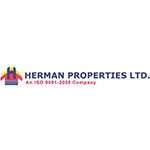 Logo of Herman Properties Ltd