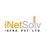 Logo of INetSolv Infra Private Limited