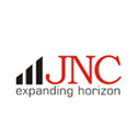 Logo of JNC Constructions Pvt. Ltd.