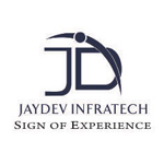 Logo of Jay Dev Infratech