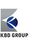 Logo of KBD Group