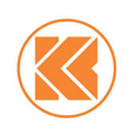 Logo of Kumar Properties Pvt. Ltd.