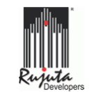 Logo of RUJUTA DEVELOPER