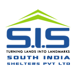 Logo of South India Shelter Private Limited