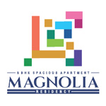 Logo of Magnolia