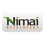 Logo of NIMAI DEVELOPERS PVT. LTD