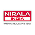 Logo of Nirala India