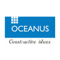 Logo of Oceanus Group