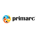 Logo of Primarc Group