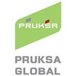 Logo of Pruksa India Housing PVT LTD