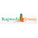 Logo of Rajwada Group