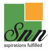 Logo of SNN Raj Greenbay